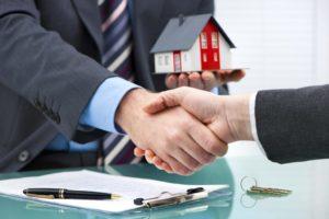 Информация для покупателей агенство недвижимости Днепр