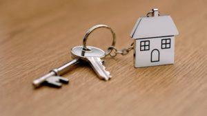 Помощь в покупке недвижимости по Днепру