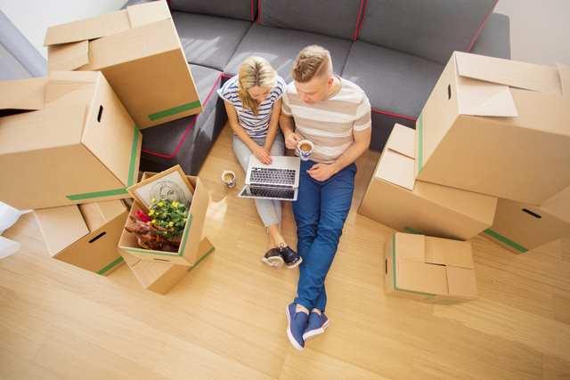 Купить квартиру от собственника